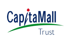 CapitaMall Trust